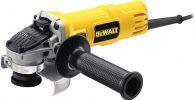 DEWALT DWE4056-QS - Mini Amoladora 115mm